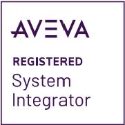 Aveva System Integrator